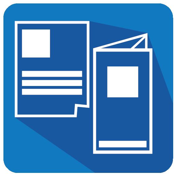 Flyer / Folder