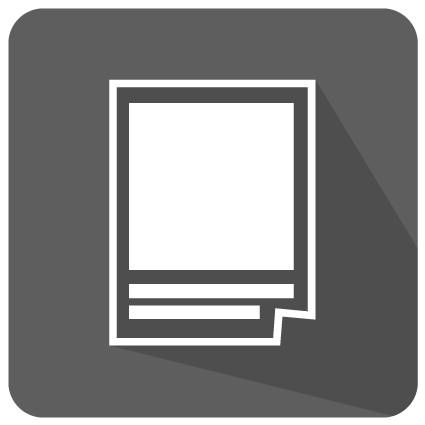 Plakate - Online gestalten