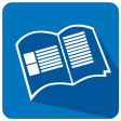 Booklet Druck, Premium - DE