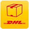 Versandkosten (DHL Paket National)