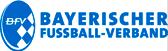 Bayerische Fussballverband